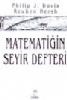 matematigin_seyir_defteri.jpg