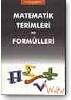 matematik_terimleri_ve_formulleri.jpg