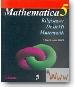 mathematica_5.jpg