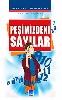 pesimizdeki_sayilar.jpg