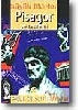pisagor_ve_teoremi.jpg
