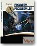 problem_problemler.jpg