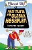 yazi_tura_ve_olasilik_hesaplari.jpg