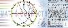 haziran_math_connects_matematik_birlestirir.jpg