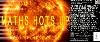 mayis_math_hots_up_matematik_isitir.jpg