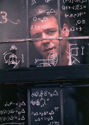 matematik_film_kategori_resmi.jpg