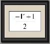 2_numarali_makine.jpg