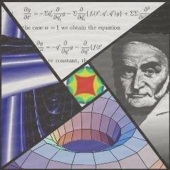 matematik_makaleleri.jpg