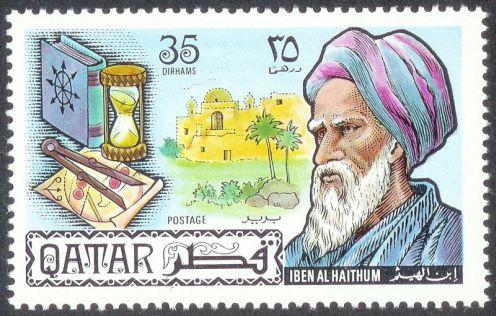 1971 Katar