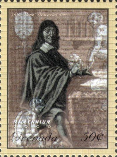 2000'de Grenada'da