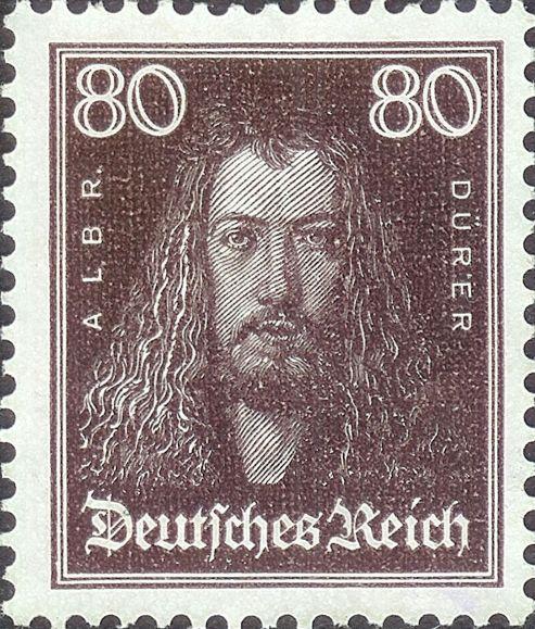 1926 Almanya