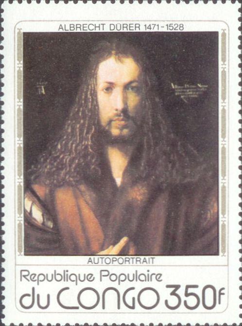 1978 Kongo Halk Cumhuriyeti