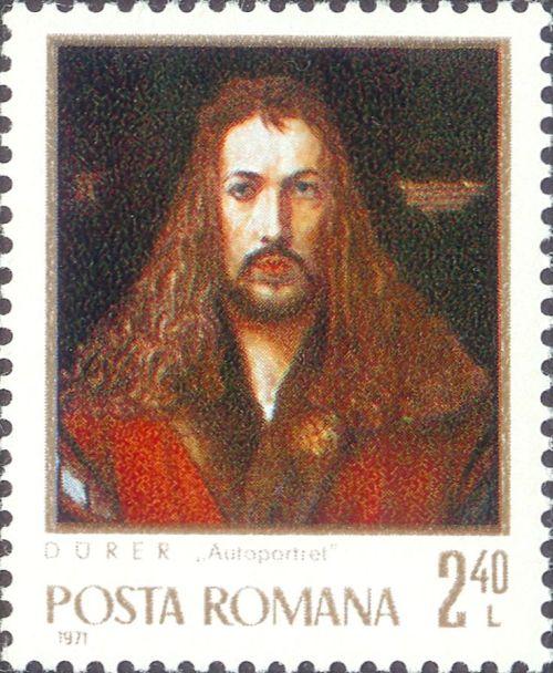 1971 Romanya