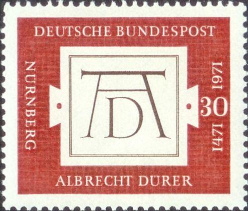 1971 Doğu Almanya