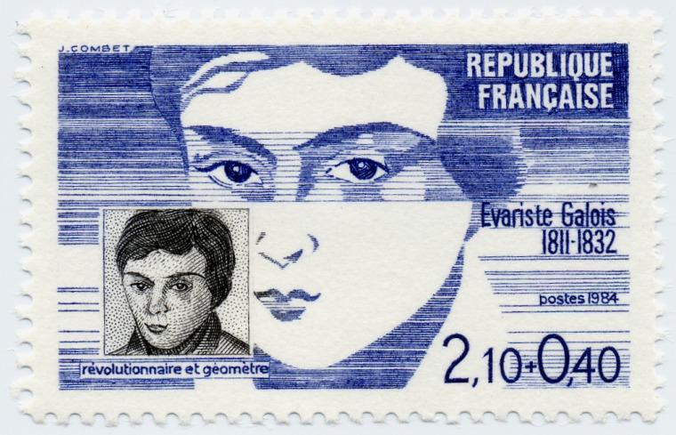 10 Kasım 1984 Fransa