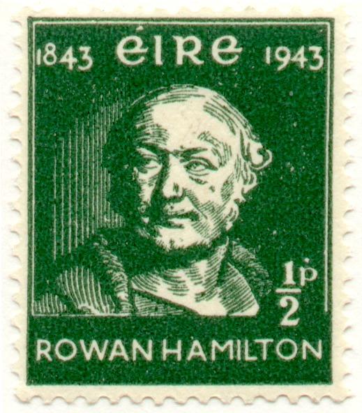 15 Kasım 1943 İrlanda