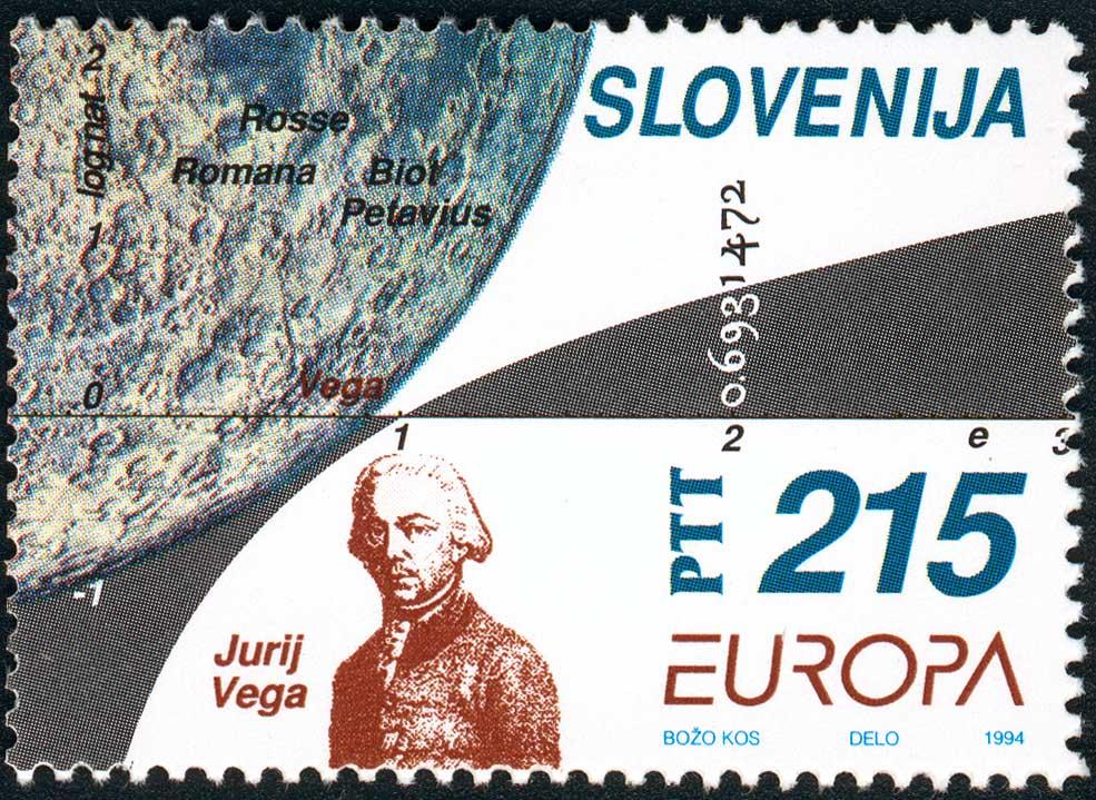 1994 Slovakya