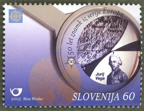 2005 Slovakya