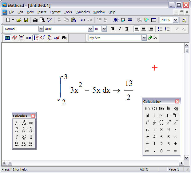 Download PTC Mathcad Prime 3. 0 F000Full Version Download and Install Instr