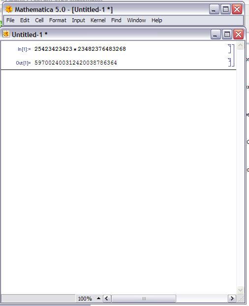 mathematica.jpg